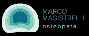 Osteopatia Ancona